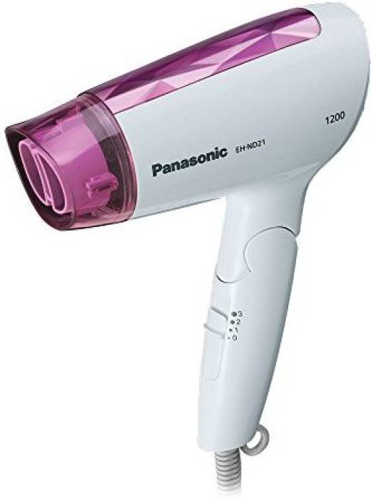 Panasonic EH-ND21-P62B Hair Dryer