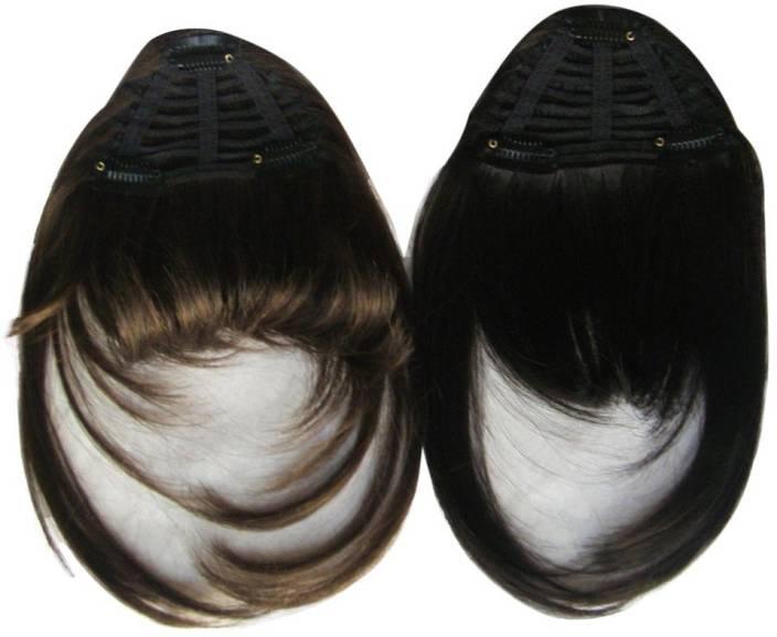 flipkart puma shoes 65% off of 60 s hairstyles flip