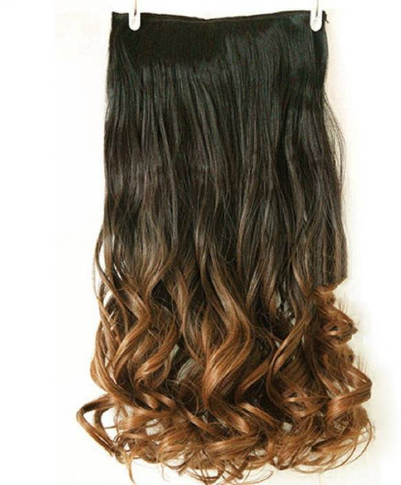 Buy hair extensions online india image collections hair samyak straight extensions hair extension price in india buy samyak straight extensions hair extension pmusecretfo image pmusecretfo Gallery