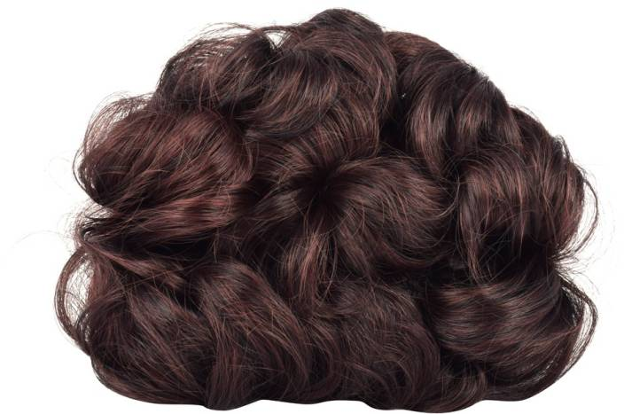 Buy hair extensions india images hair extension hair snupy juda designer hair extension price in india buy snupy juda snupy juda designer hair extension pmusecretfo Choice Image