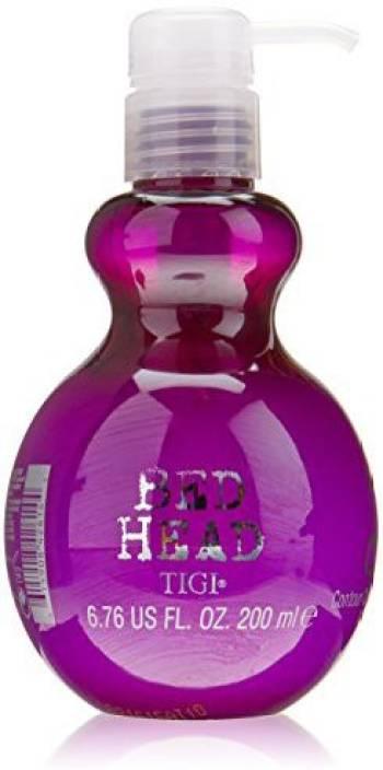Bed Head Tigi Bed Head Foxy Curls Contour Creme Hair Styler