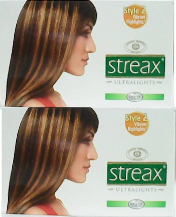 Streax Ultralight Style 2 Hair Styler Price In India Buy Streax