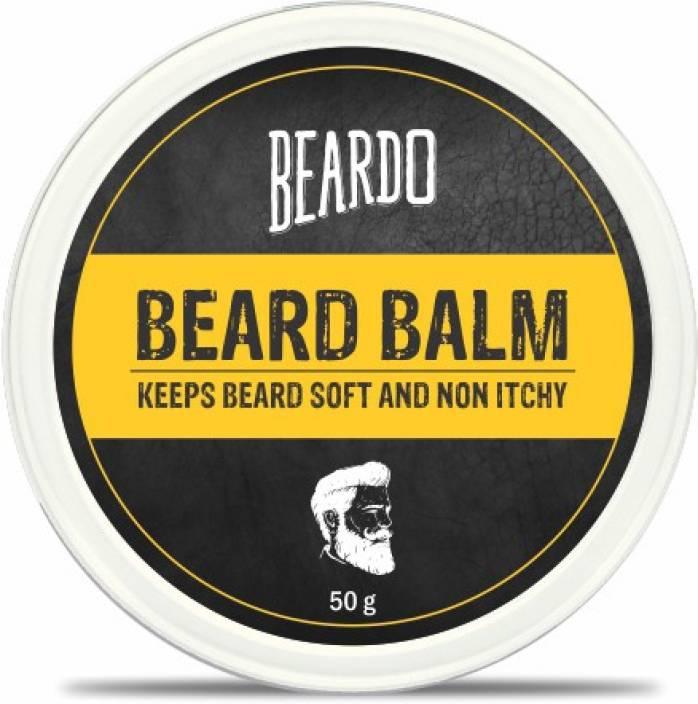 Beardo Beard Oil Growth 50 Ml