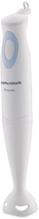 Morphy Richards Pronto 300 W Hand Blender