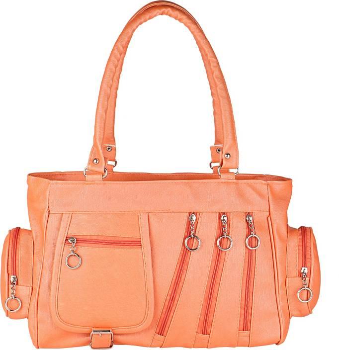 ARV Hand-held Bag