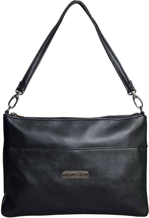 Rhysetta Hand-held Bag