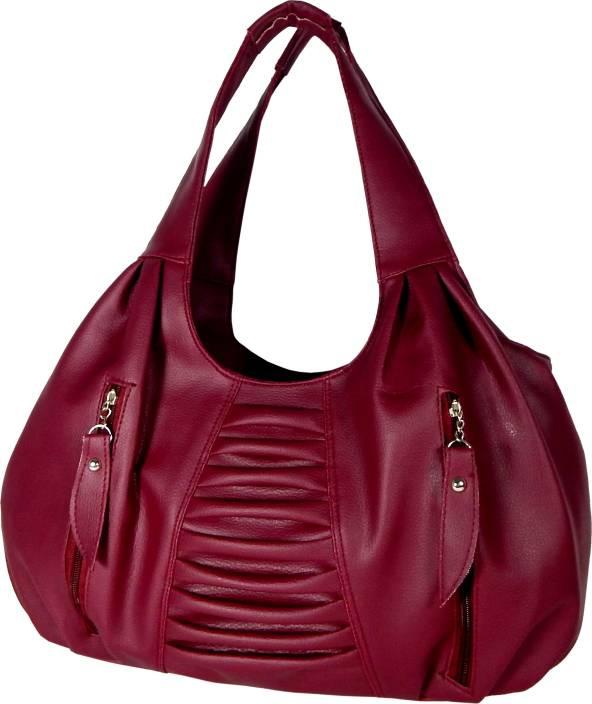 ALL DAY 365 Shoulder Bag