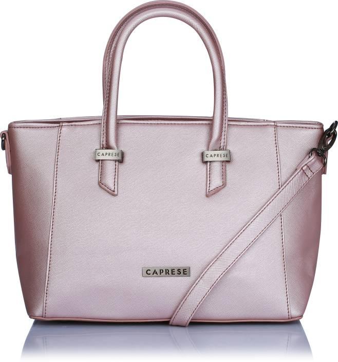 Caprese Hand-held Bag