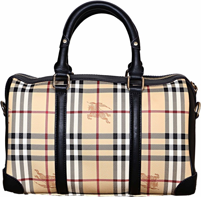 Buy burberry hand held bag military khaki online best price jpeg 704x691 Burberry  bags for women 0015a14480e69