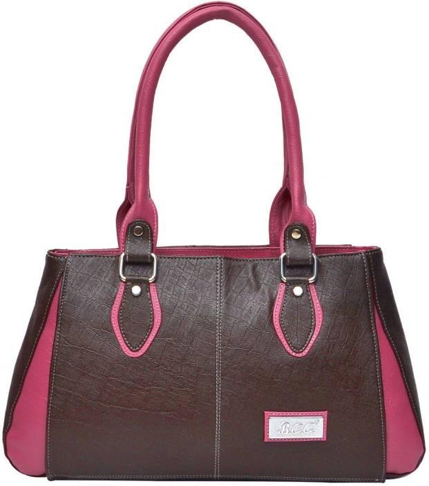 Bcc Shoulder Bag