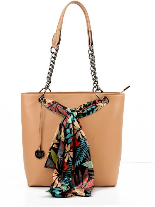 Women s handbags @85%off