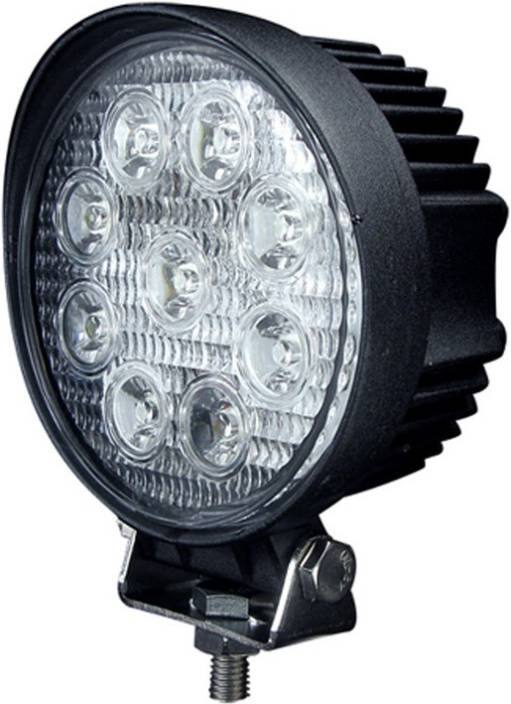 Auto Pearl LED Headlight For Bajaj Pulsar 150 AS Price in