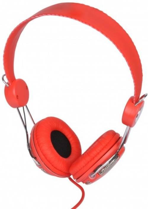 9ca00c54b08 Envent Musime On-The-Ear Headphone Price in India - Buy Envent ...