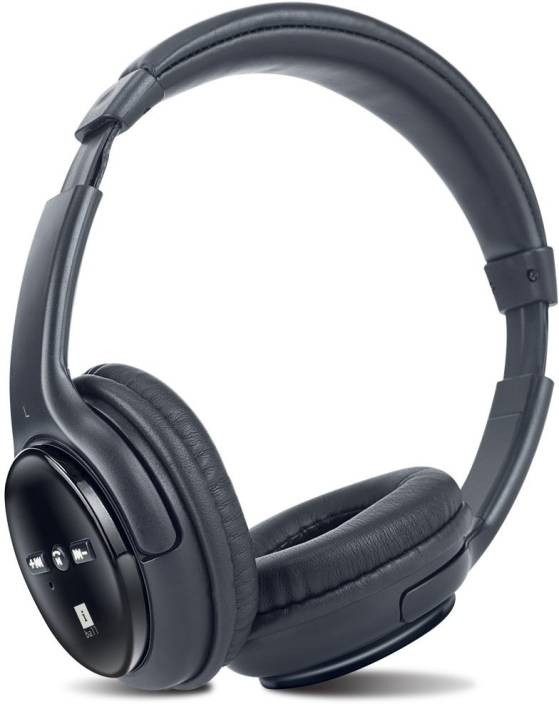Iball power beats bt b9 headphone price in india buy for Decor 9 iball