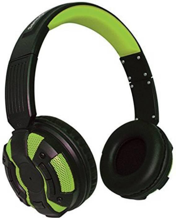 Xtreme Cables Xtreme 51424 Bluetooth Headphones Headphone