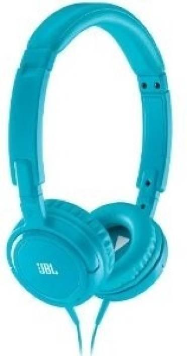 87e08a128e2 JBL Tempo ON-EAR J03U Headphone Price in India - Buy JBL Tempo ON ...