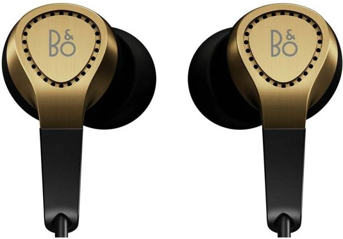 36057b0e324 B&O Play by Bang and Olufsen H3 Headphone Price in India - Buy B&O ...