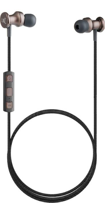 0fbccb57acb boAt Rockerz In Ear 200 Metallic Brown Headphone (Metallic Brown, In the  Ear)