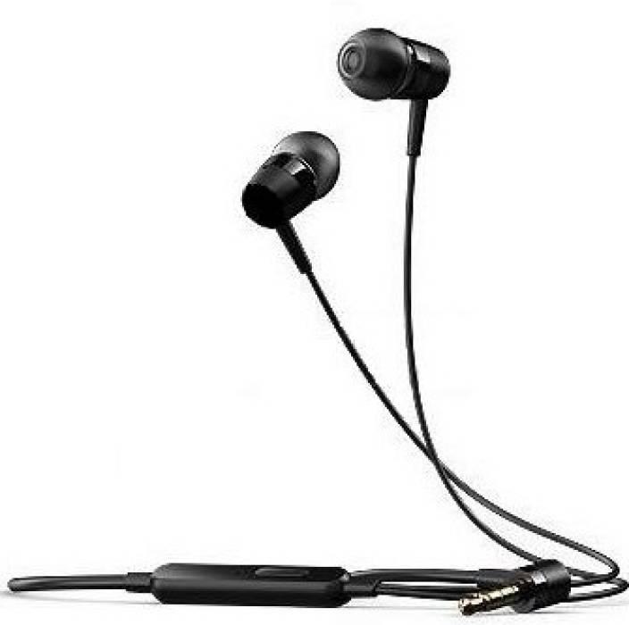 BJ Gold 2-A-HEadphones-2-2Headset Headphone