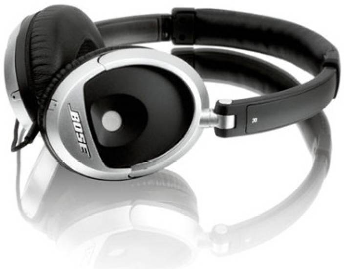 51a4a2dbc05 Bose On Ear Headphone Price in India - Buy Bose On Ear Headphone ...