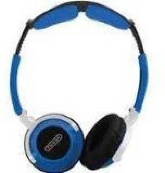Sentry Ho402 Headphones Headphone