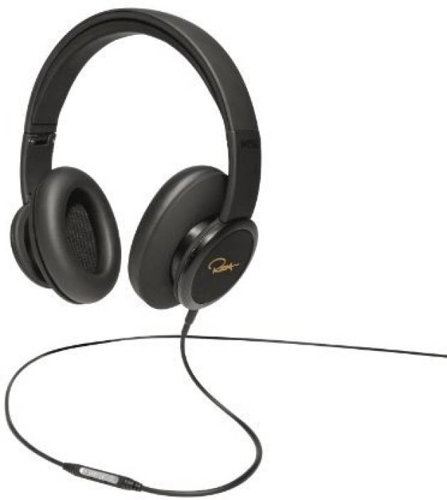 Wesc Rza Premium Headphones Headphone