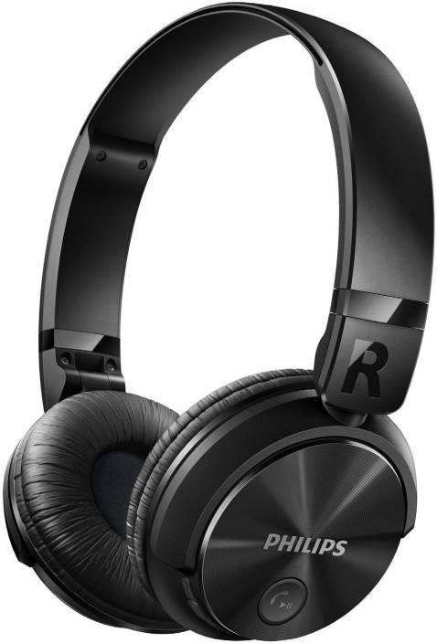 Philips SHB3060 Headphone