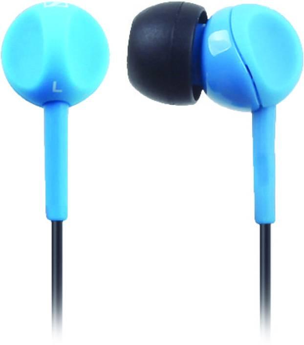 Sennheiser CX 213 Headphone