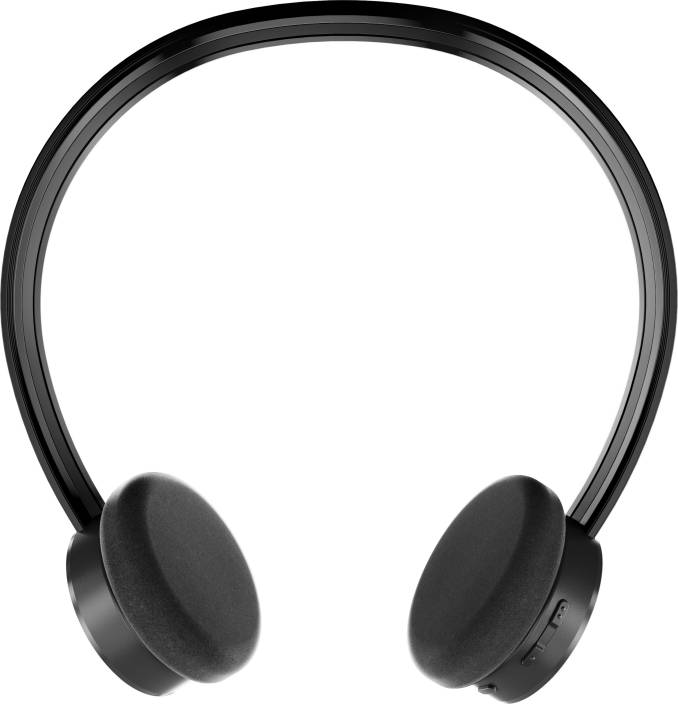 JBL T400 BT Bluetooth Headphone Price In India