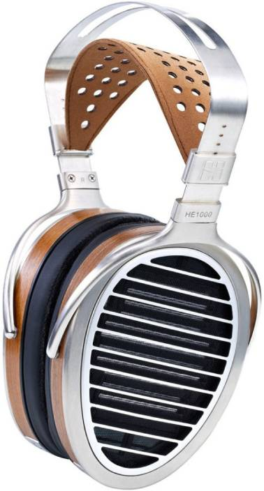 HIFIMAN HE1000 Wired Headphone