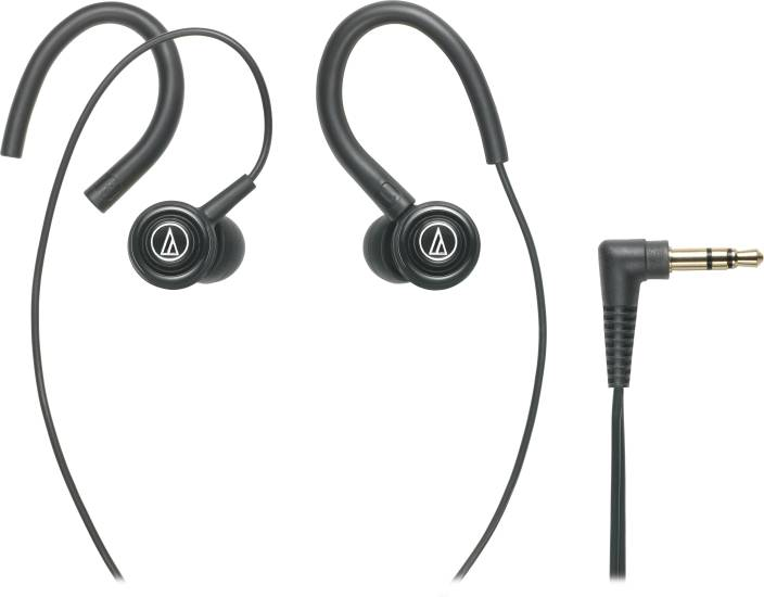 Audio Technica ATH-COR150 Wired Headphone