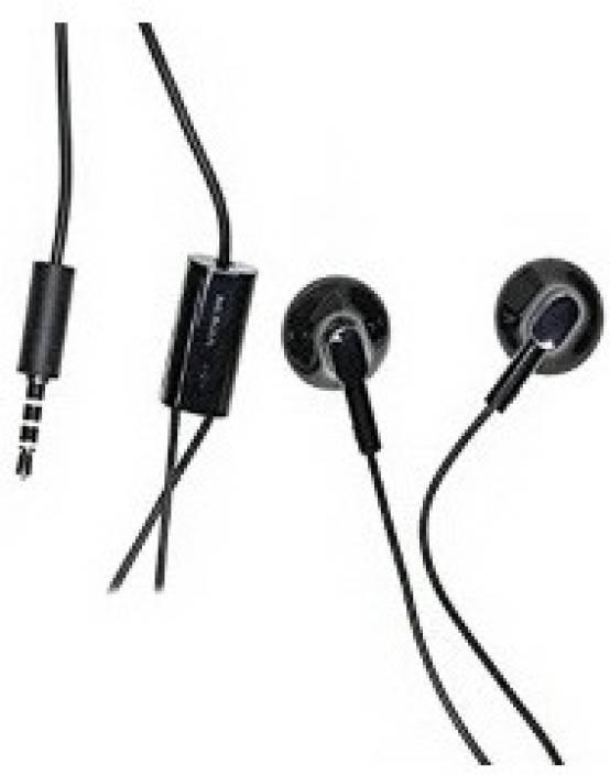 0c02b03df97 Nokia wh-108 Headphone Price in India - Buy Nokia wh-108 Headphone ...