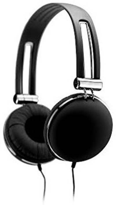 Sentry Industries Inc. Sentry Stereo Headphone Headphone