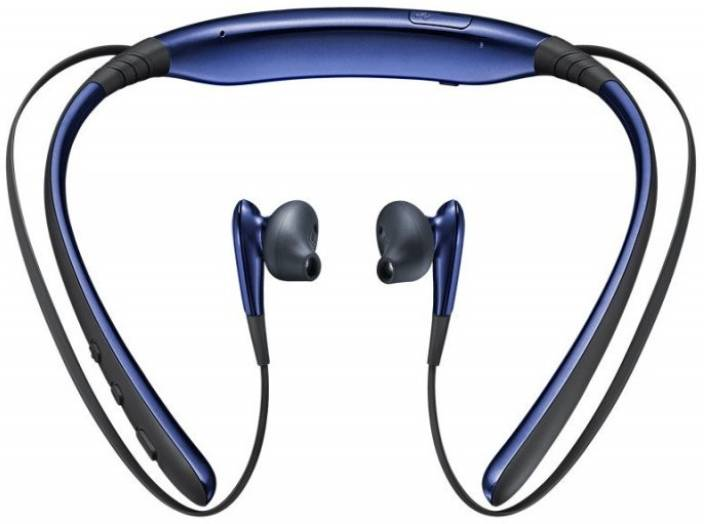 samsung bg920 bluetooth headset with mic price in india buy samsung bg920 bluetooth headset. Black Bedroom Furniture Sets. Home Design Ideas