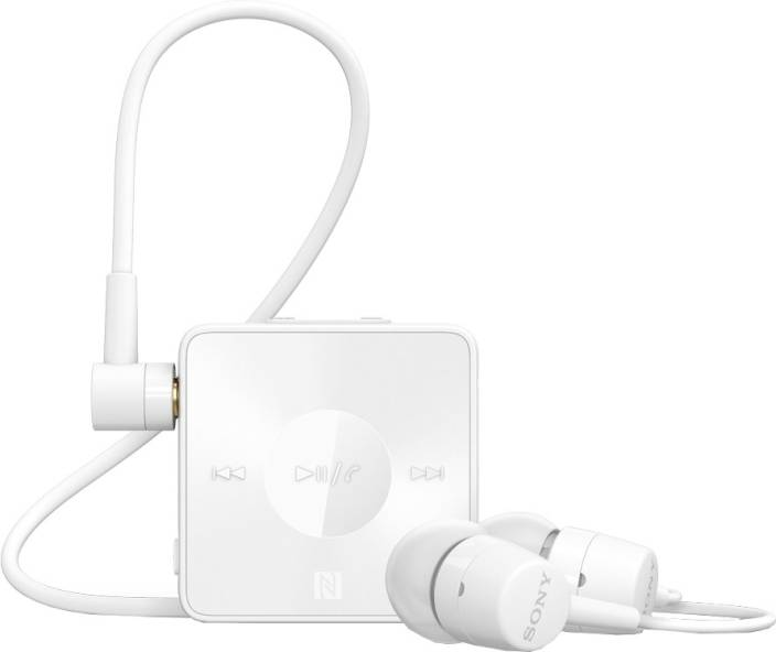 7a4a5ae720e Sony SBH20 In-the-ear Headset Price in India - Buy Sony SBH20 In-the ...
