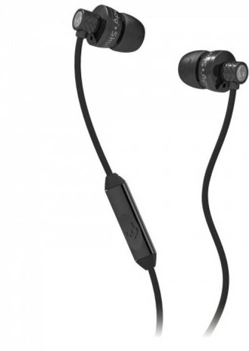 skullcandy sttdy wired headset mic skullcandy skullcandy s2ttdy033 wired headset mic