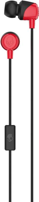 Skullcandy S2DUL-J335 Headset with Mic