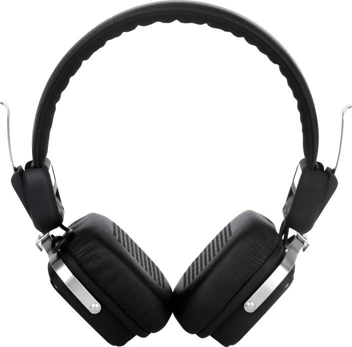 boAt Rockerz 600 Headset with Mic