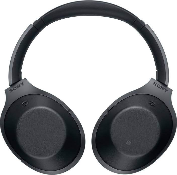 Sony MDR-1000X Bluetooth Headset With Mic Price In India