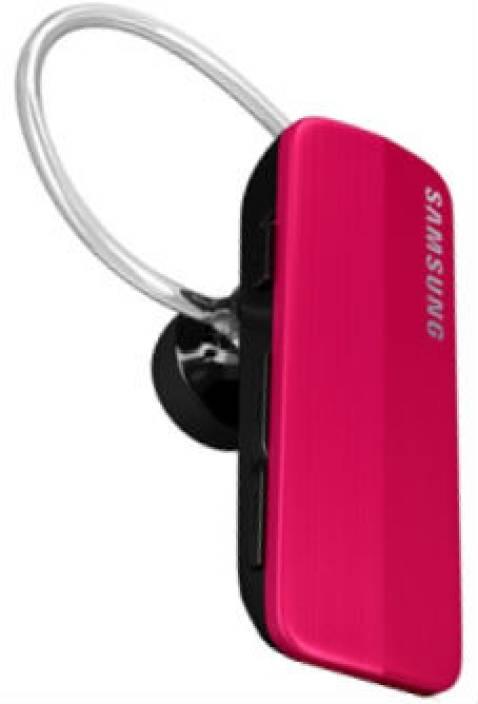 Samsung BHM1700IPECINU Headset with Mic