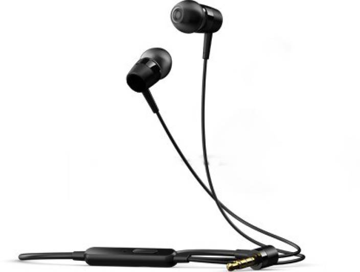 BJ Gold 9-A-HEadphones-1Earphones-1Headset Headphone