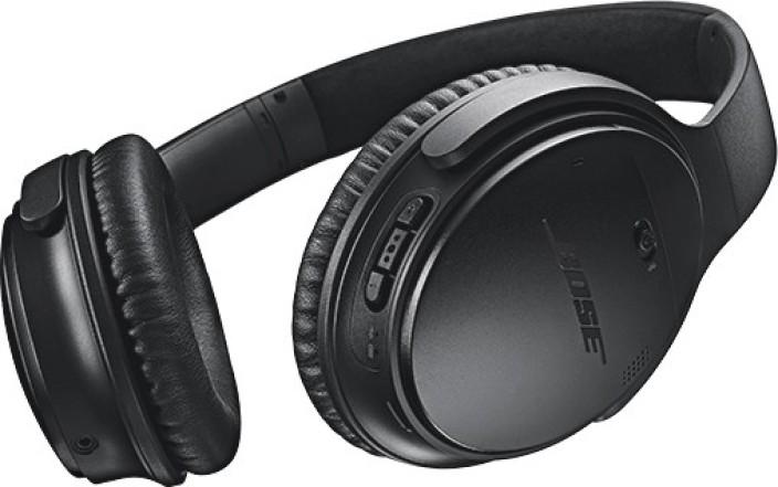Bose 35 Prisjakt För Iphone 7