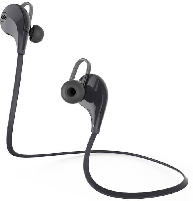 TAGG T-07-B Headset with Mic