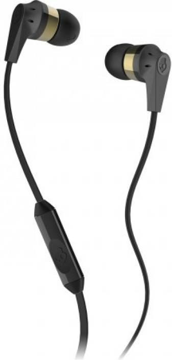 skullcandy sikdy wired headset mic buy skullcandy skullcandy s2ikdy 144 wired headset mic