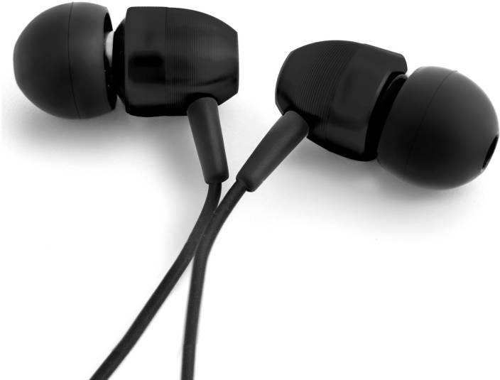 Brainwavz M5 Wired Headset with Mic