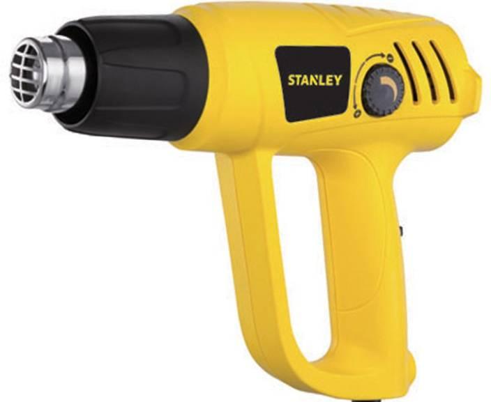 Stanley STXH2000 2000 W Heat Gun