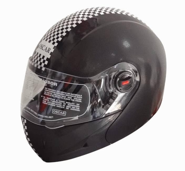 19b9bd57 Steelbird SB-41 OSCAR Dashing Motorsports Helmet - Buy Steelbird SB ...