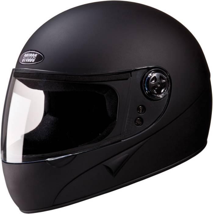 7c7b7149 Studds Chrome Super Motorsports Helmet - Buy Studds Chrome Super ...