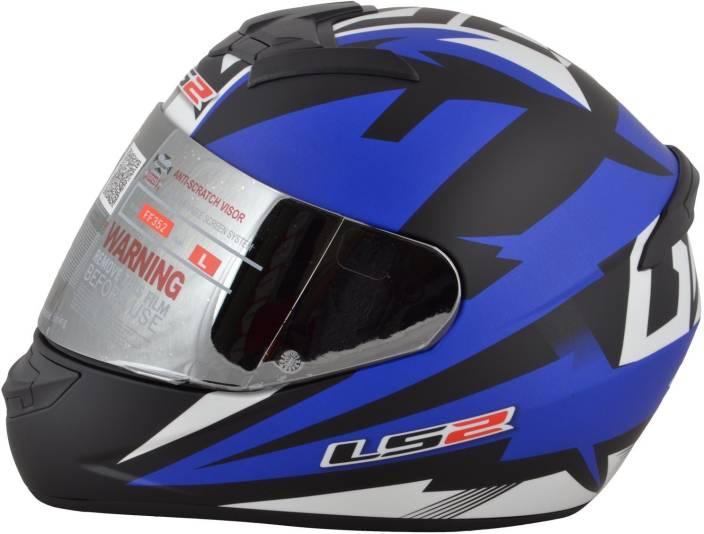 c41c4756cf8 LS2 FF352 Dyno Motorbike Helmet - Buy LS2 FF352 Dyno Motorbike ...