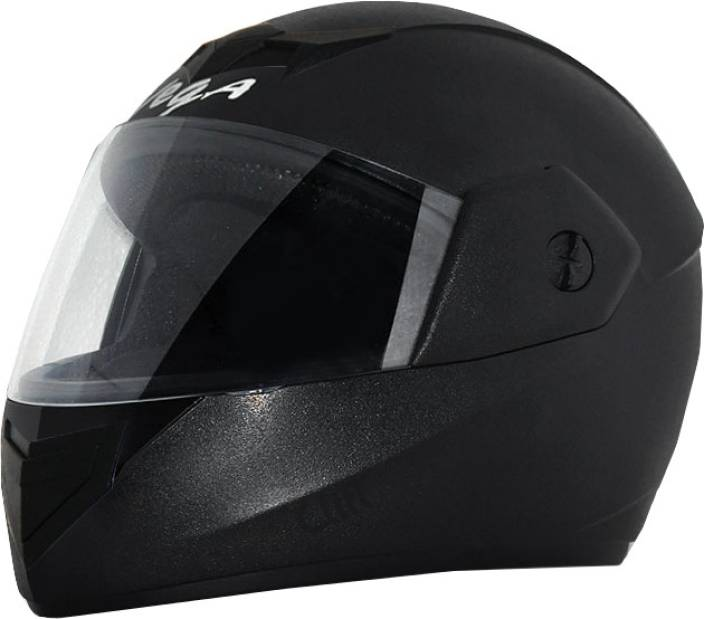 Vega Cliff Air Motorsports Helmet